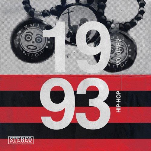 Spice 1 - 187 He Wrote - Instrumental Edit Lyrics