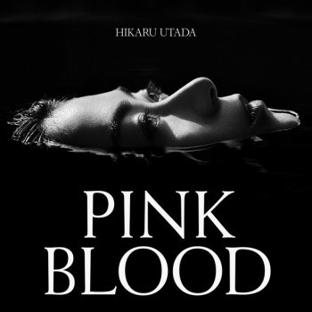 Testi PINK BLOOD - Single