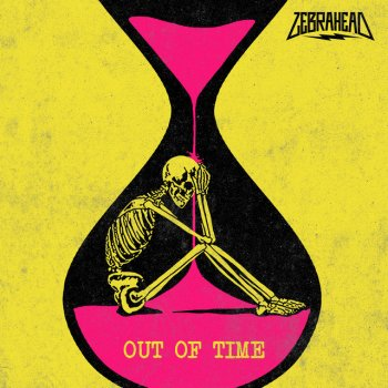 Testi Out of Time