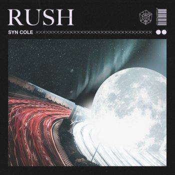 Testi Rush - Single