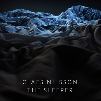 Testi The Sleeper - Single