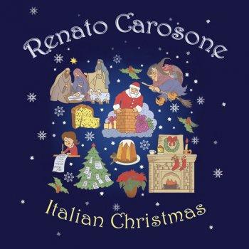 Testi Italian Christmas