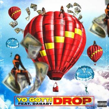 Testi Drop (feat. DaBaby) - Single