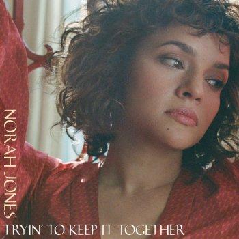 Testi Tryin' To Keep It Together - Single