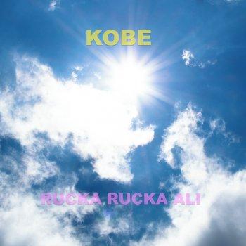 Testi Kobe - Single