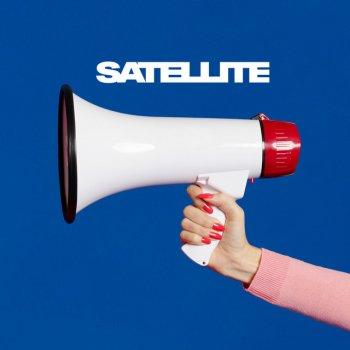 Testi Satellite