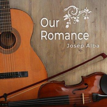 Testi Our Romance - EP