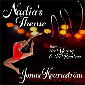 Testi Nadia's Theme - Single