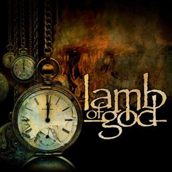 Testi Lamb of God