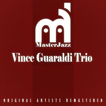 Testi Masterjazz: Vince Guaraldi Trio