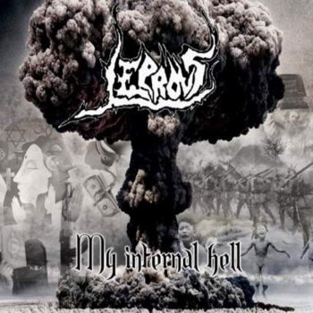 Testi My Internal Hell (Remastered)