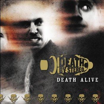 Testi Death Alive