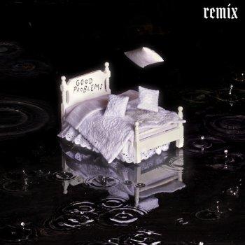 Testi Good Problems (Remix) - Single