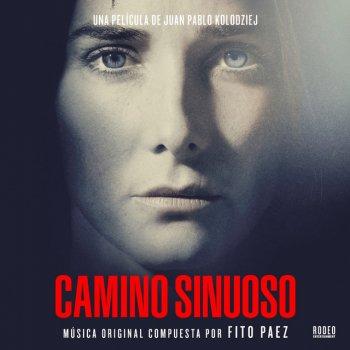 Testi Camino Sinuoso (Banda Sonora Original de la Película)