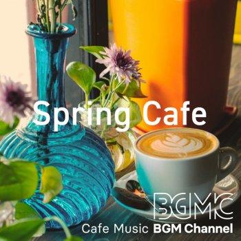Testi Spring Cafe