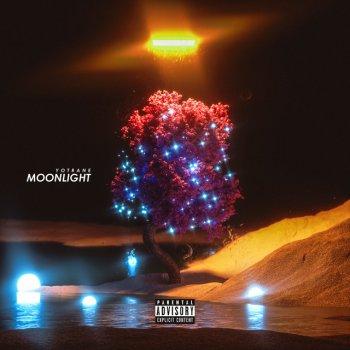 Testi Moonlight