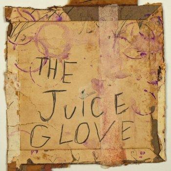 Testi The Juice