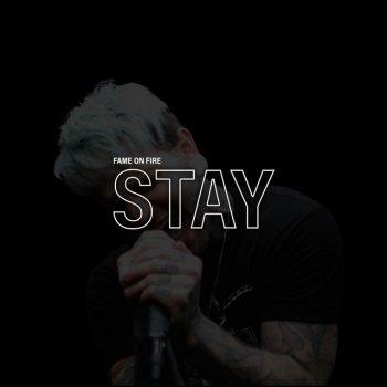 Testi Stay - Single