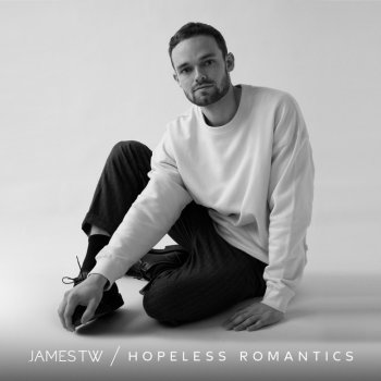 Testi Hopeless Romantics - Single