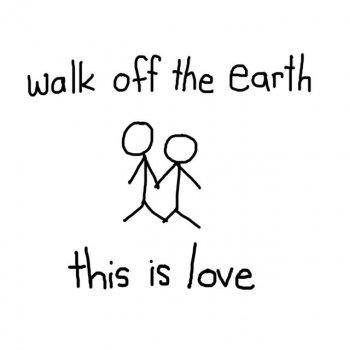 Testi this is love - Single