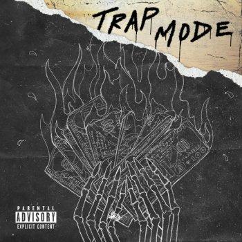 Testi Trap Mode - Single