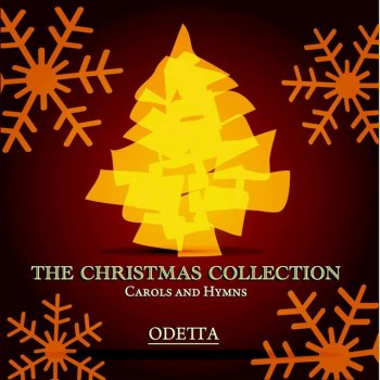Testi The Christmas Collection - Carols and Hymns