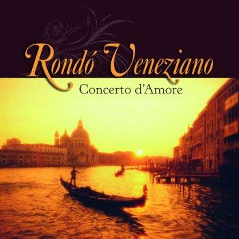Testi Concerto D'Amore