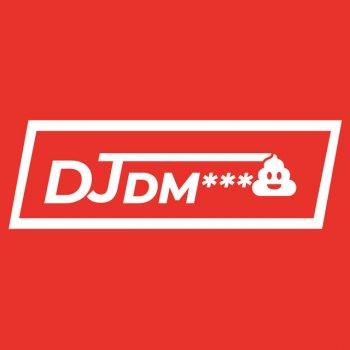 Testi DJ di M****