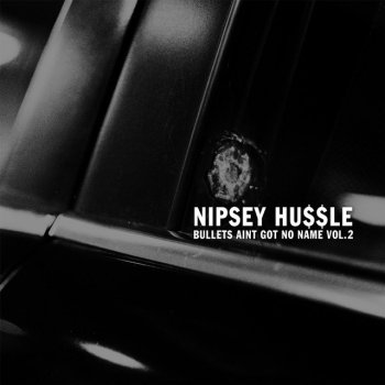 Hussle in the House (Testo) - Nipsey Hussle - MTV Testi e