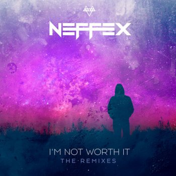 Testi I'm Not Worth It (The Remixes) - EP