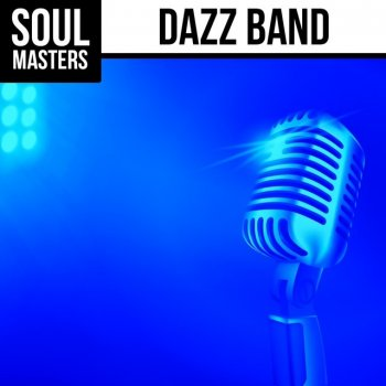 Invitation to love by dazz band album lyrics musixmatch song soul masters dazz band stopboris Gallery