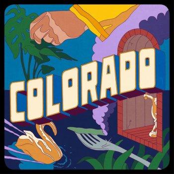 Testi Colorado - Single
