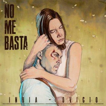 Testi No Me Basta - Single