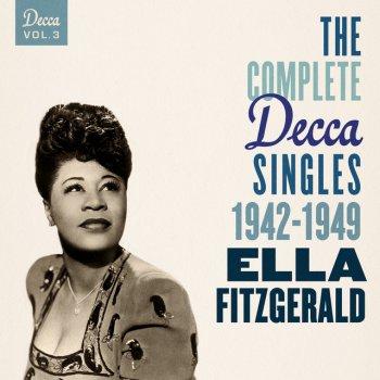 Testi The Complete Decca Singles Vol. 3: 1942-1949