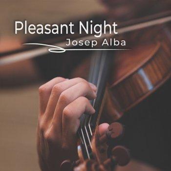 Testi Pleasant Night - EP