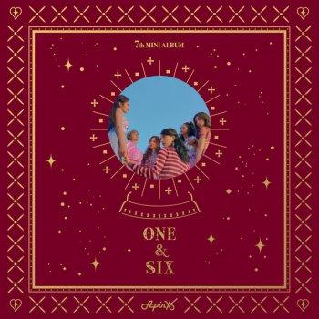 Testi One & Six - EP