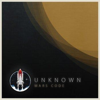 Testi Mars Code - Single