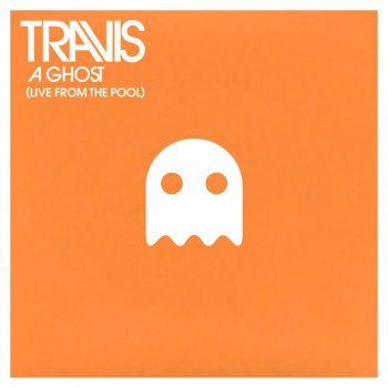 Testi A Ghost (Live from The Pool)