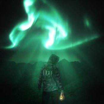 Testi Aurora (The Remixes) [feat. RØRY] - Single