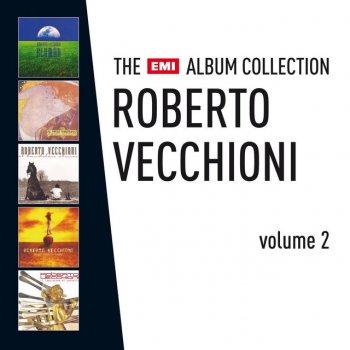 Testi The EMI Album Collection Vol. 2