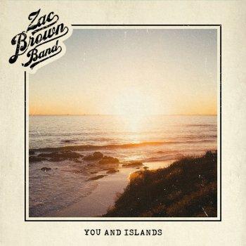 Testi You and Islands - Single