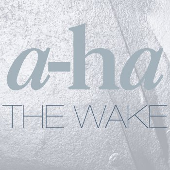Testi The Wake