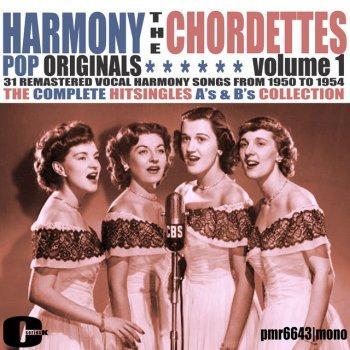 Testi Harmony Pop Originals, Volume 1