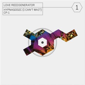 Testi Love Regenerator 1
