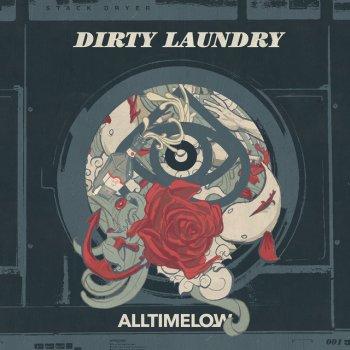 Testi Dirty Laundry