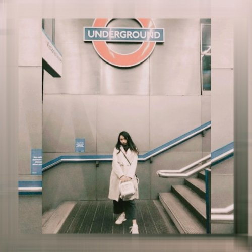 Lucid Fuzzy - London Lyrics | Musixmatch