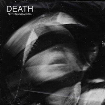 Testi death - Single