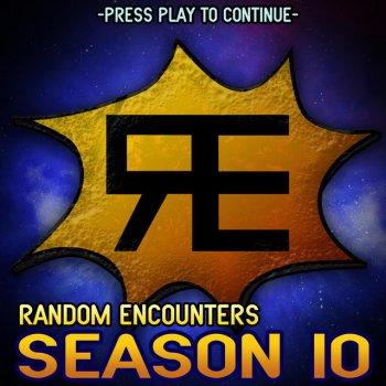 Testi Random Encounters: Season 10