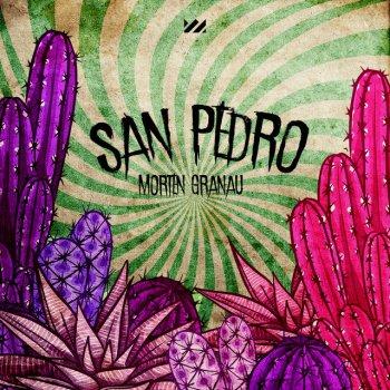 Testi San Pedro - Single