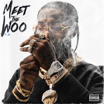 Testi Meet The Woo 2